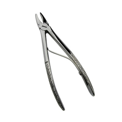 Extraction Forceps fine