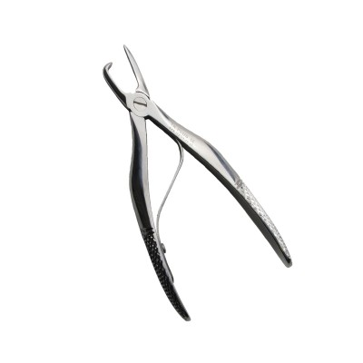 Tartar Removing Forceps