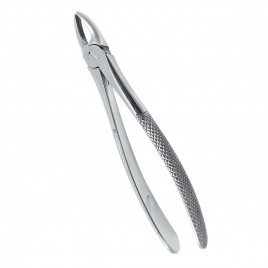 Forcep For Upper Central & canine #1